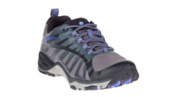 Merrell Womens Siren Edge Q2 Waterproof